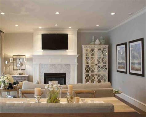 most popular living room colors home combo