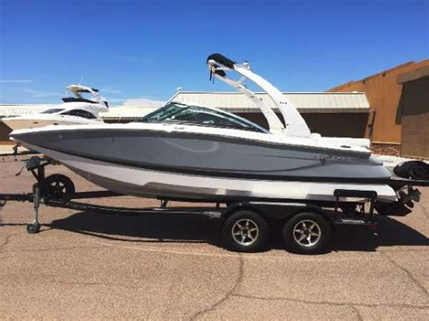bowrider boats for sale in arizona four winns boats for sale in arizona