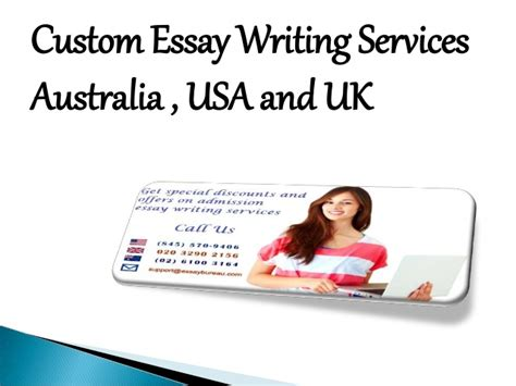 Custom Essay Writing Australia custom essays australia creative writing of arizona