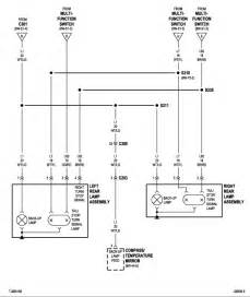i need a wiring diagram for my jeep wrangler unlimited 2006