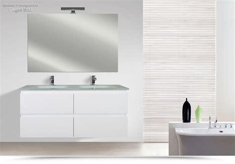 mobili bassi per bagno mobili bagno prezzi bassi