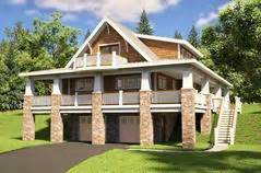 under house garage designs drive under house plans home designs with garage below