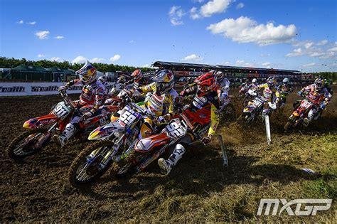 pro motocross standings 2015 teams motocross news autos post