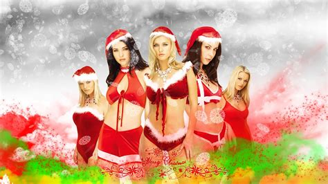 naughty christmas text messages  friends messages  christmas