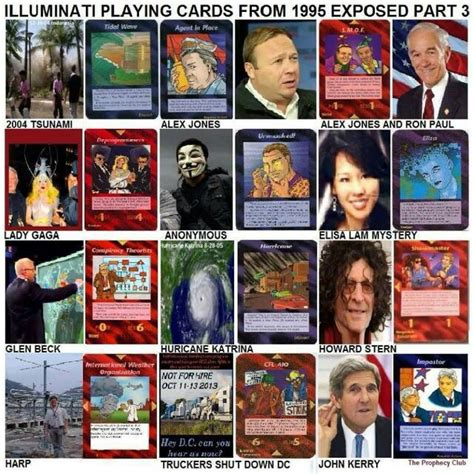 illuminati card illuminati card predictions glow community