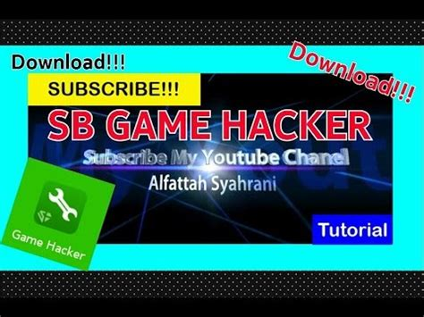 xmod game terbaru mei 2015 cara downloads sb game hacker versi terbaru 4 mei 2015