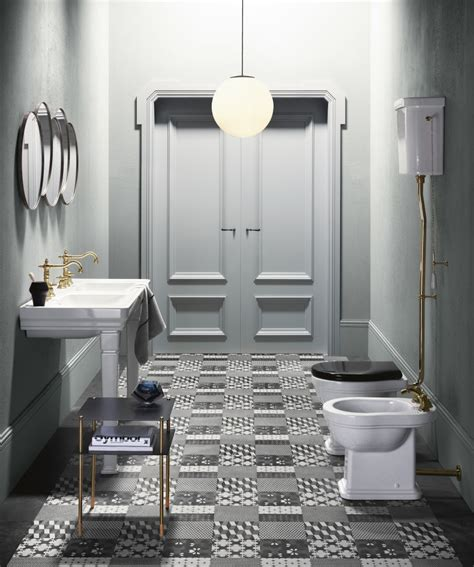 bathroom showrooms west london about us