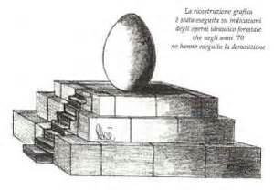 porta ladine i megaliti di nardodipace e la citt 224 della porta