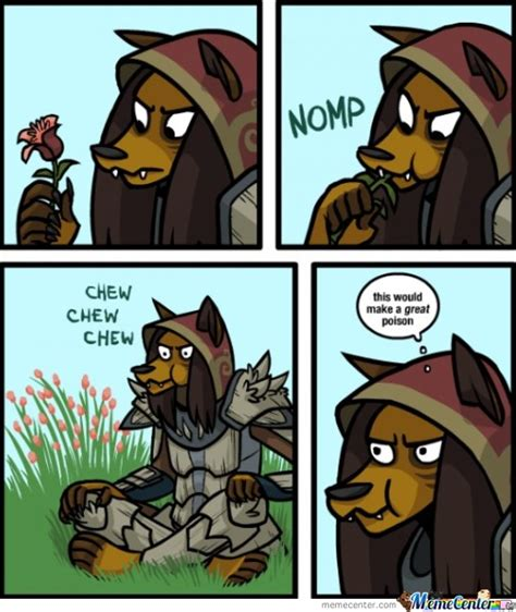 Create A Meme Comic - skyrim memes just skyrim logic meme center hilarious