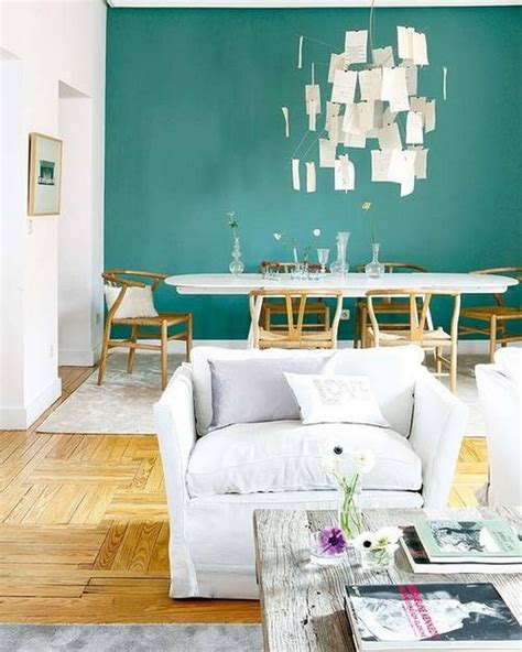 Wandfarben Ideen Wohnzimmer by 85 Moderne Wandfarben Ideen F 252 Rs Wohnzimmer 2016