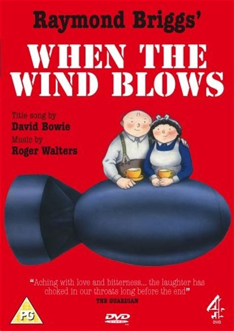 when the wind blows when the wind blows 1988 rotten tomatoes