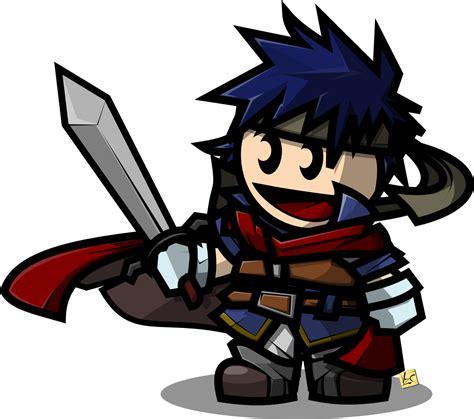 imagenes png para juegos nueva imagen siguiendo serie inspirada en personajes de