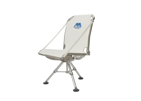 marine deck chairs millennium d 100 deck chair coastal angler the angler