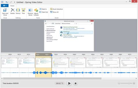 best screen recording software 10 best screen recording software for windows free paid