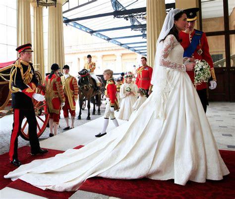Wedding Dress Kate Middleton by Kate Middleton Wedding Dress Choice Image Wedding Dress