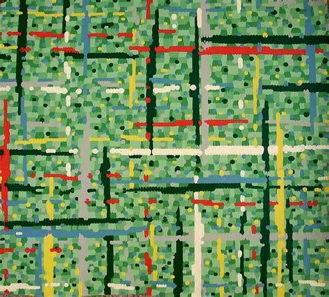 vintage pattern lino 77 best images about vintage caravan vinyl lino floors on