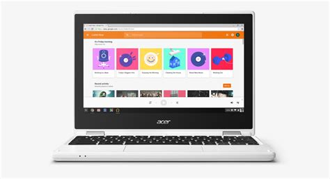 chromebook android apps stable chrome os gets play and android apps on two chromebooks
