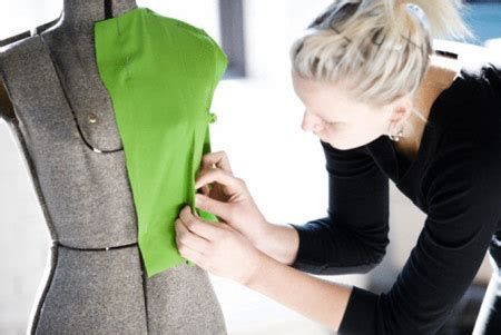 fashion design education and training what does it take to become a fashion designer