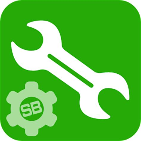 sb hacker apk sb hacker apk for free android apps