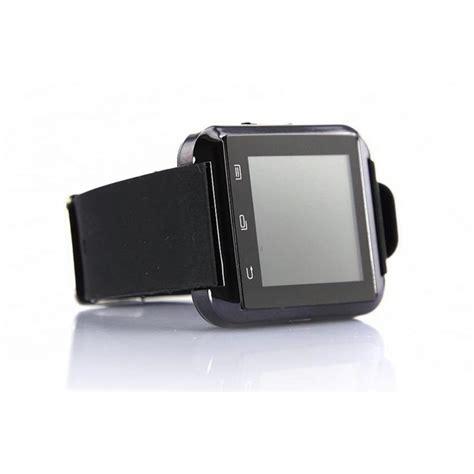 Jam Tangan Cognos Smartwatch onix cognos u u8 smartwatch jam tangan pria