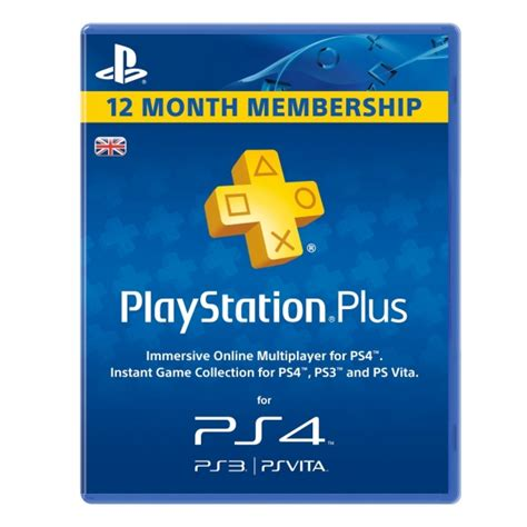 Can You Buy A Playstation Card With A Gift Card - other than credit card playstation forum
