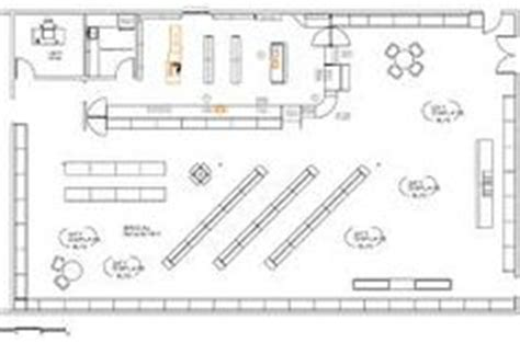 gift shop floor plan 1000 images about floor plan ideas on pinterest store