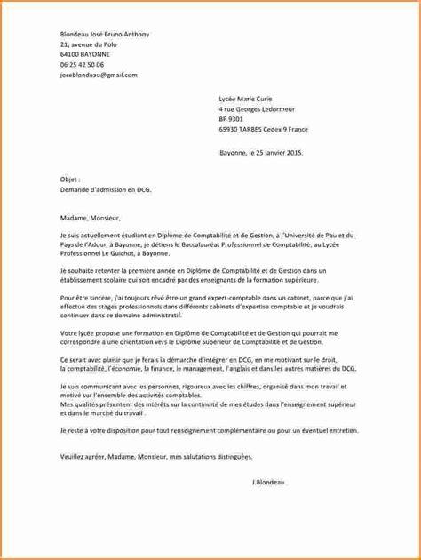 Lettre De Demande Stage Aide Soignante 7 Lettre De Motivation Aide 224 La Personne Exemple Lettres