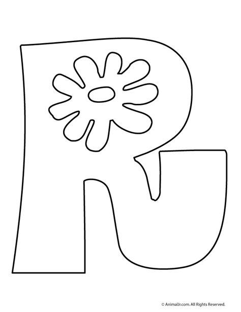 printable bubble letters flowers flower bubble letters letter of recommendation