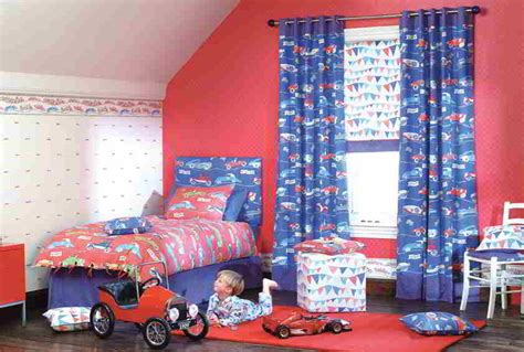 paint color schemes for boys bedroom bedroom paint colors for boys bedroom paint colors