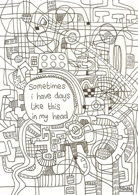 doodle of god doodle god quotes quotesgram