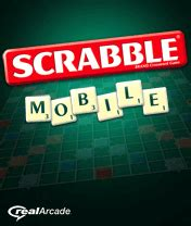 mobile scrabble scrabble mobile java for mobile scrabble mobile