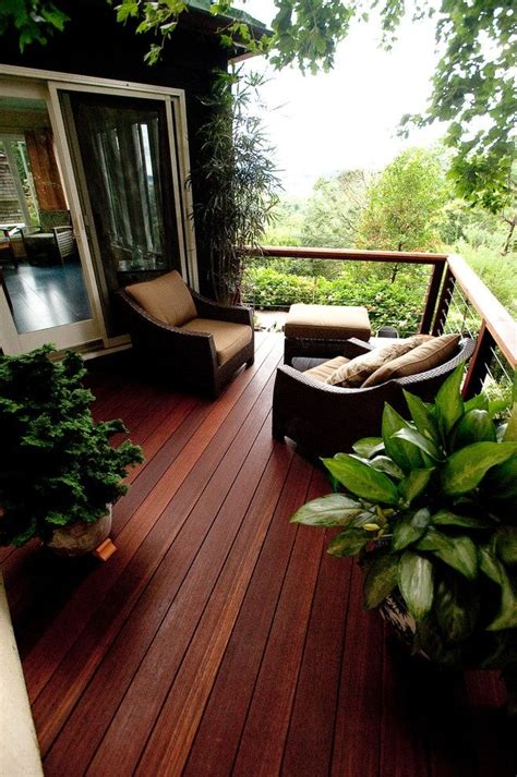 streetofsoulangels  small  cozy porch beautiful