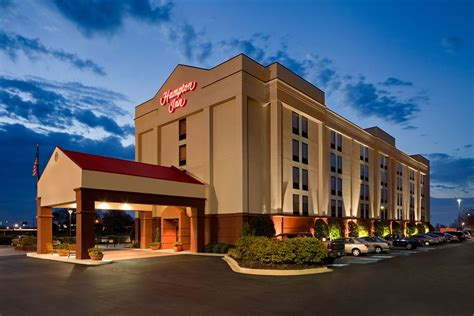 hotels with in room greenville sc hton inn greenville i 385 woodruff rd 2017 room prices deals reviews expedia