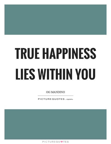 Lies Within You by Be True Quotes Be True Sayings Be True Picture Quotes