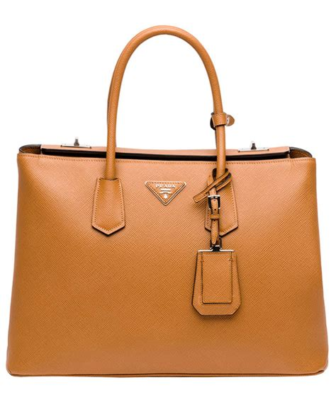 Bag Prada D8683 Sale Prada Bag On Sale Prada Bags Replica Wholesale