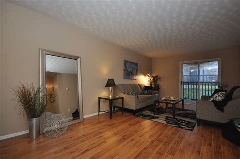 3 bedroom apartments for rent in halifax 3 bedroom apartments for rent in halifax 28 images two