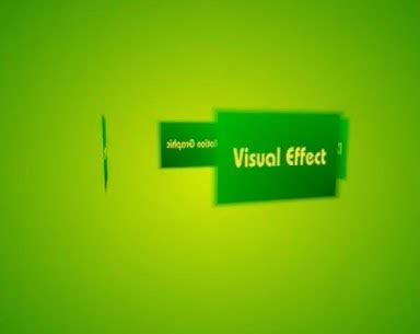 membuat gambar 3d di after effect an nisa