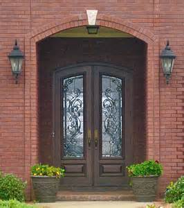 Country Exterior Doors Doors By Decora Country Exterior Wood Entry Door Collection Dbyd 2025