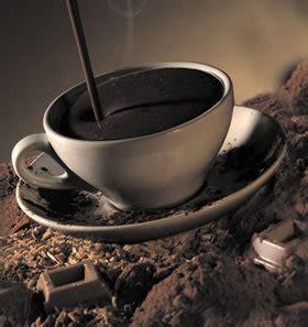calda camino camino coperta e cioccolata calda home