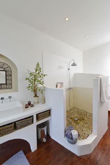 Peinture Speciale Salle De Bain peinture salle de bain sp 233 ciale pour peindre murs de
