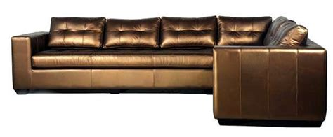 caring for a leather sofa caring for a leather sofa how to take care of your