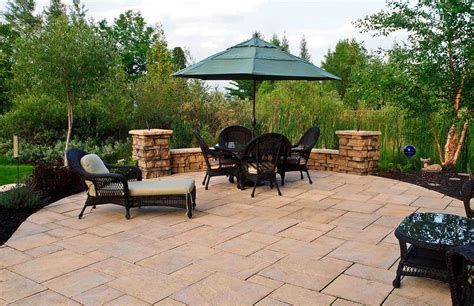 flagstone pavers patio pin flagstone patio paver on