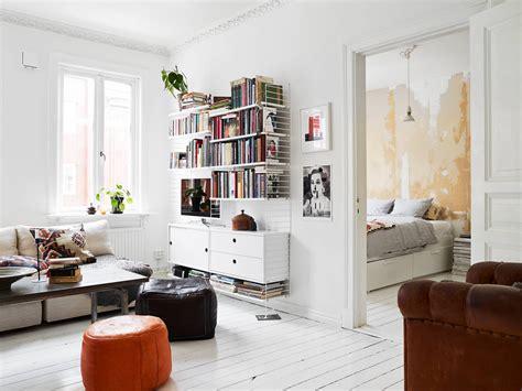 small apartments interior design  tips  design