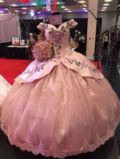 themed quinceanera dresses the 25 best mexican quinceanera dresses ideas on