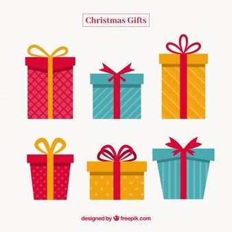 google top christmas gifts birthday vectors 6 300 free files in ai eps format