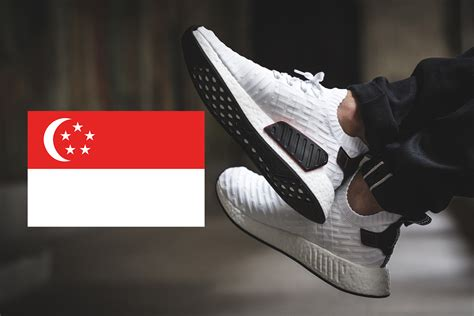 new year nmd r2 singapore new year nmd singapore 28 images new year nmd