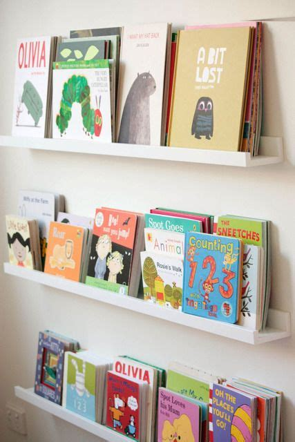 book ledge ikea 25 best ideas about book ledge on pinterest picture
