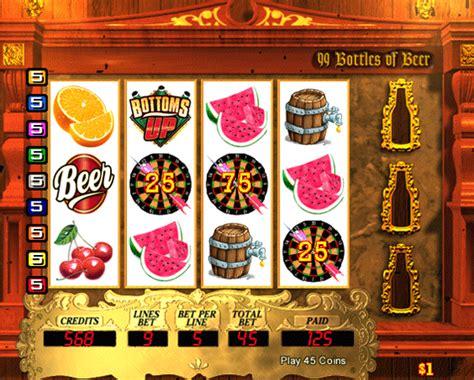swinging bells slot machine maribo bryghus wikipedia