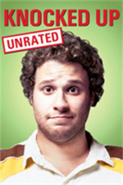 knocked up song swing knocked up movie trailers itunes