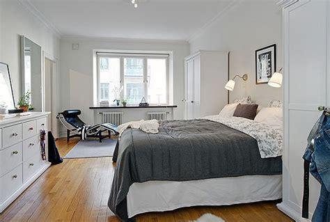 parquet flooring bedroom 5 1 condominium in linn 233 staden with modern accessories